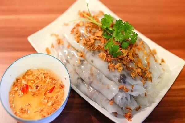 Bientôt le Festival de la gastronomie de Hanoï 2018