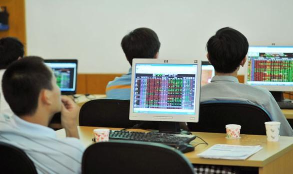 Juillet: 343 investisseurs étrangers titulaires d'un code de transactions en bourse