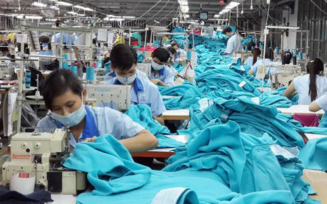 1er semestre: Bond des échanges commerciaux Vietnam-Japon