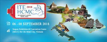 Bientôt la Foire internationale du tourisme de Hô Chi Minh-Ville 2018