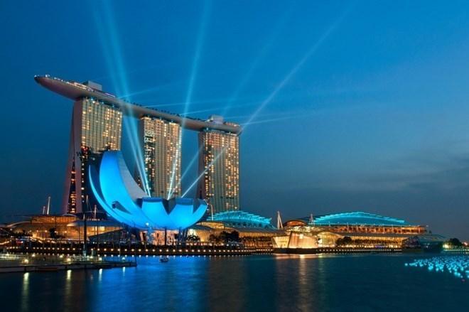 Singapour enregistre une croissance de 3,9% au 2è trimestre