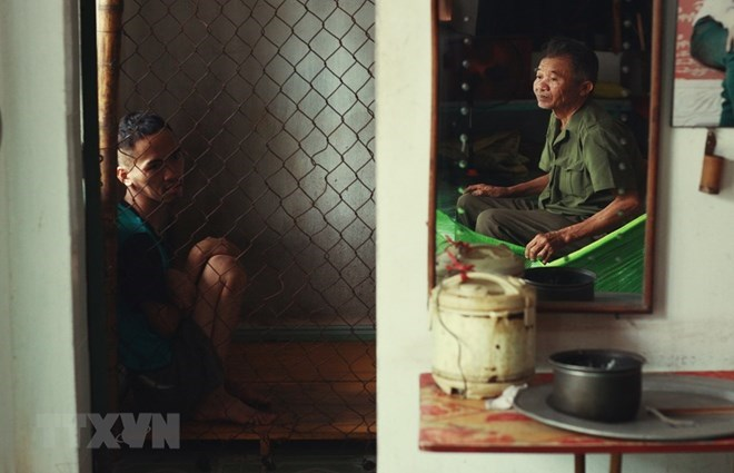 Le Vietnam soutient la décision du tribunal de San Francisco sur Monsanto