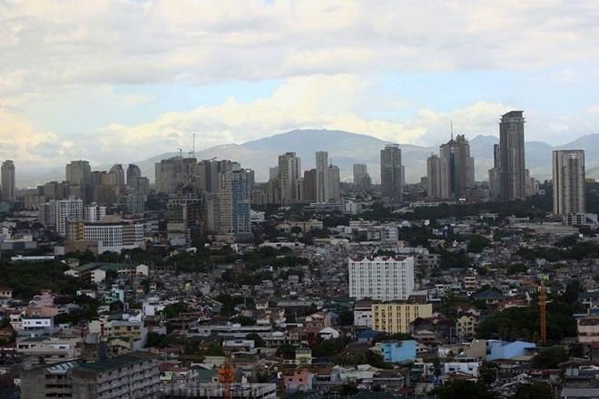 Philippines: la croissance économique se ralentit au 2e trimestre