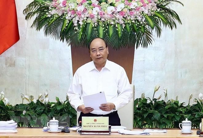 La confiance des investisseurs étrangers vis-à-vis de l'économie du Vietnam continue de s