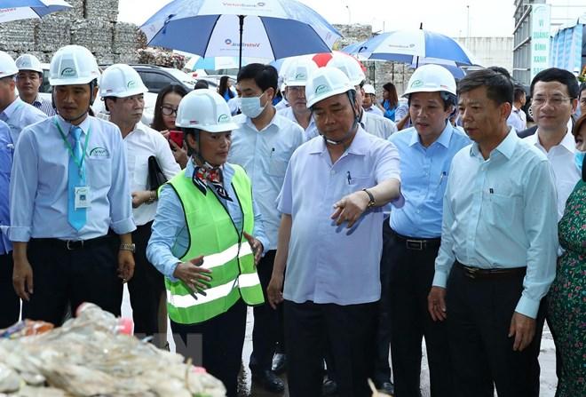 Quang Binh exhortée à investir dans le développement touristique durable
