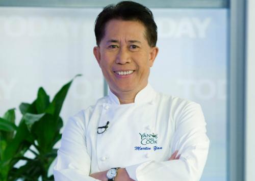 Tay Ninh organisera un festival de l