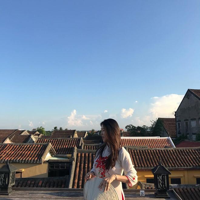 Touristes japonais: le Vietnam classé deuxième en Asie du Sud-Est