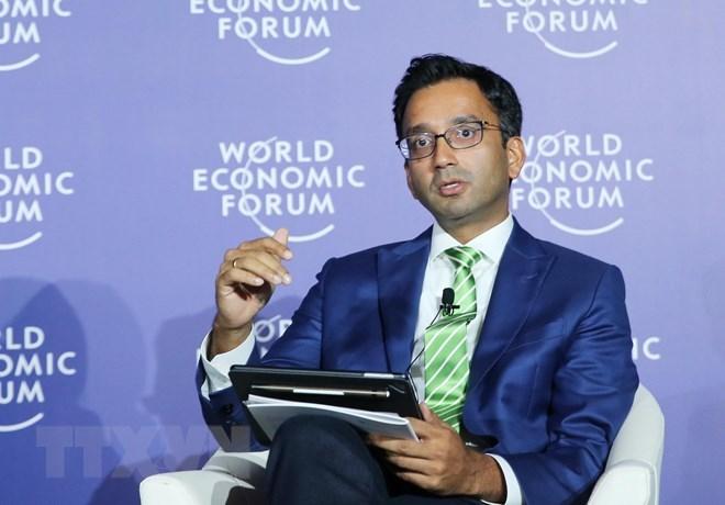 WEF ASEAN: les technologies affectent le marché de l'emploi des pays de l'ASEAN