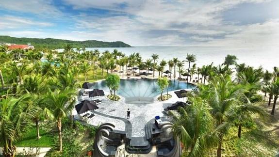 Phu Quoc parmi les 5 destinations les plus attrayantes en automne