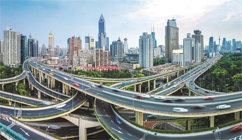 Hanoï construira une ville intelligente basée sur la Révolution industrielle 4.0