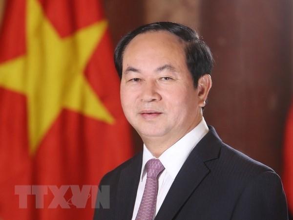 Le Vietnam félicite la 39ème Assemblée générale de l'AIPA