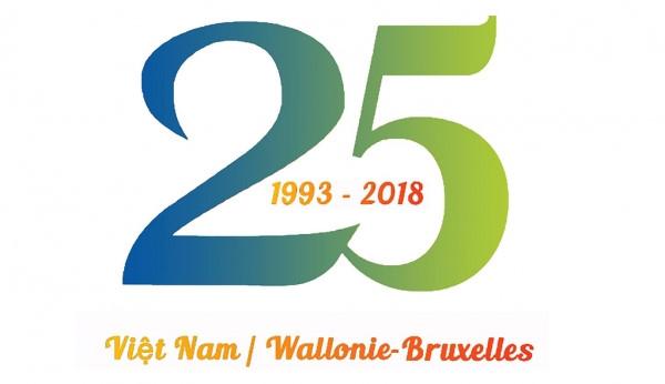 Vietnam - Wallonie-Bruxelles: regard rétrospectif sur 25 ans de coopération culturelle