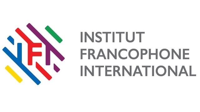 Colloque international «Études sur la Francophonie en Asie d'aujourd'hui: Défis et perspectives»