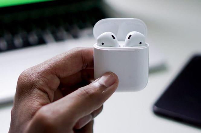 Un fournisseur de composants pour Apple envisage de délocaliser sa production au VIetnam