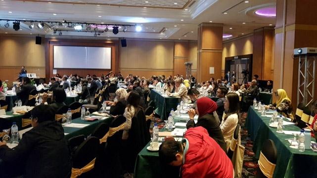 Le Vietnam participe à la Conférence sur la gestion du patrimoine culturel urbain mondial en Malaisie