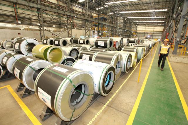 Les investissements australiens au Vietnam continueront sur leur lancée dans les années à venir