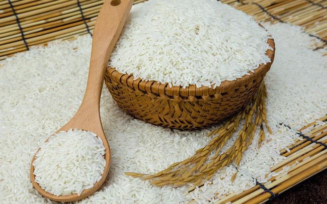 Le Vietnam représente 15% du volume de riz exporté dans le monde
