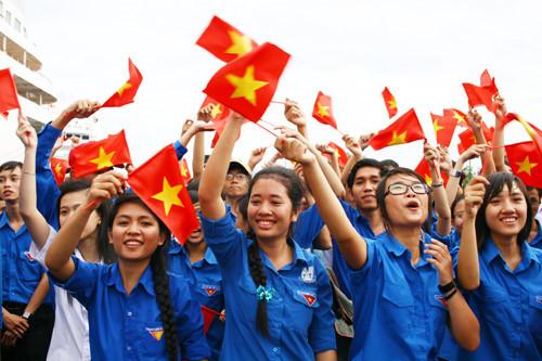 Bientôt le Forum des jeunes intellectuels du Vietnam à Da Nang