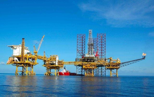 Les cours mondiaux du pétrole accélèrent la croissance économique du Vietnam