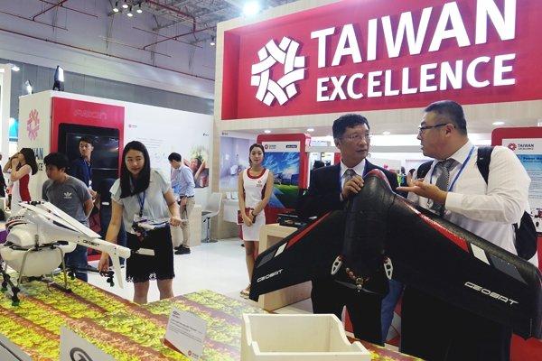 Les investissements taïwanais au Vietnam dépassent les 30 milliards de dollars