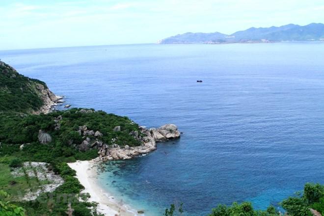 Khanh Hoa accueillera l'Année nationale du Tourisme 2019