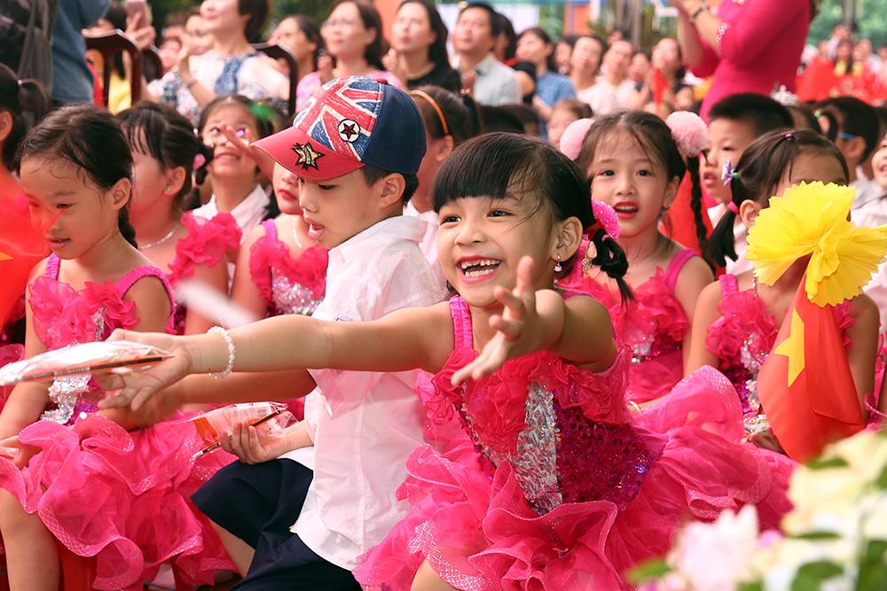 Promouvoir l'autonomisation des filles et l'exercice de leurs droits fondamentaux
