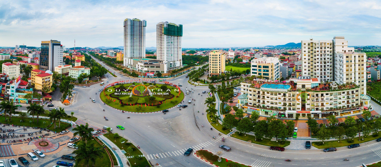 Faire de Bac Ninh un pôle touristique et culturel
