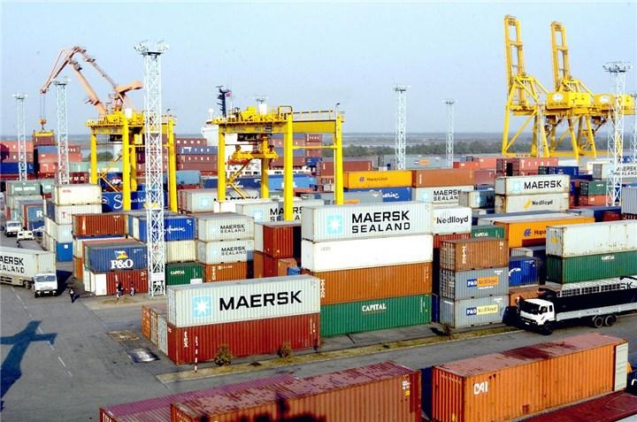 HCM-V: plus de 28 milliards de dollars d'exportations en 9 mois