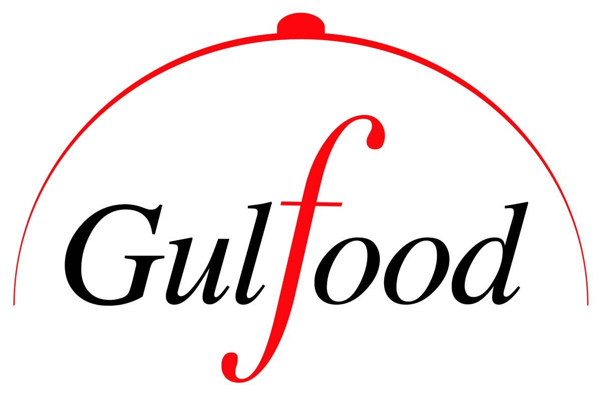 Gulfood Dubai 2019: l'occasion de promouvoir les produits agricoles vietnamiens
