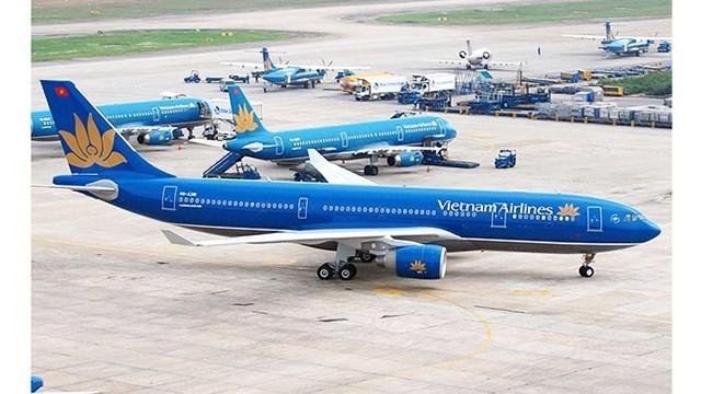 L'APD française sera utilisée pour étudier l'expansion de l'aéroport de Nôi Bai