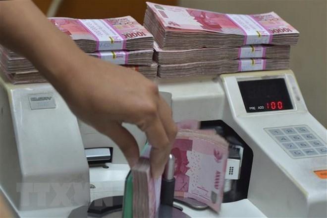L'Indonésie prévoit une stabilité de sa politique monétaire en 2019