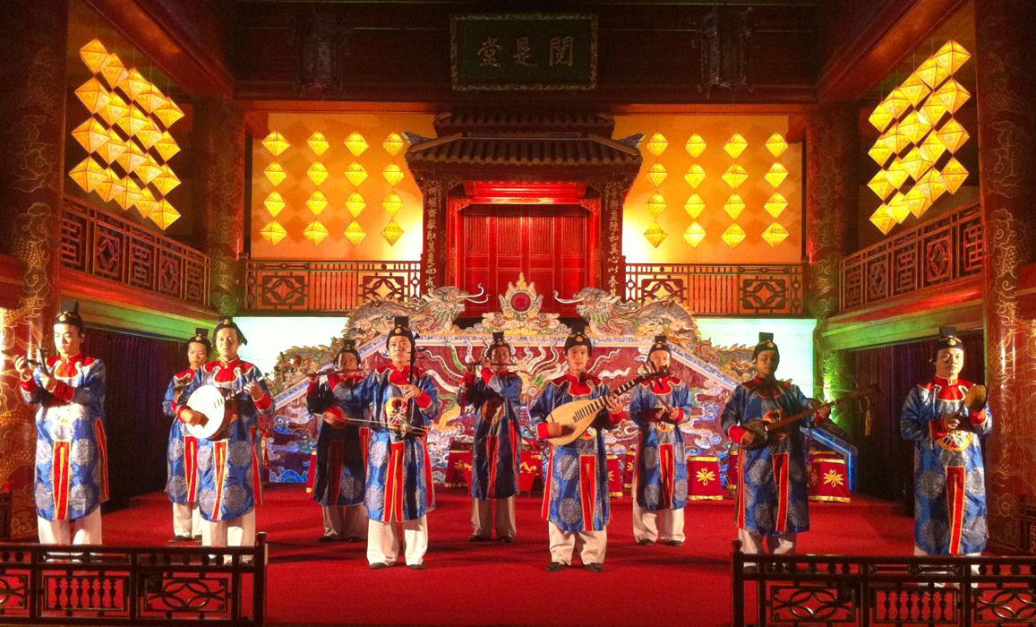 Hanoï célèbrera la Journée des patrimoines culturels du Vietnam