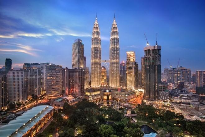 La Malaisie veut restaurer son statut de tigre asiatique