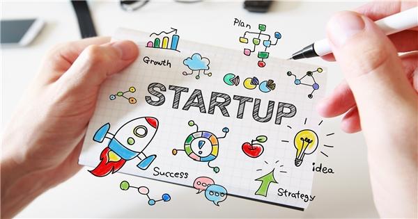 Plus de 11.000 nouvelles entreprises créées en 11 mois