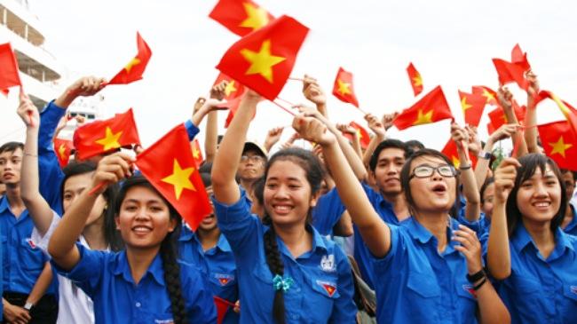 Le 1er Forum des jeunes intellectuels vietnamiens à Da Nang