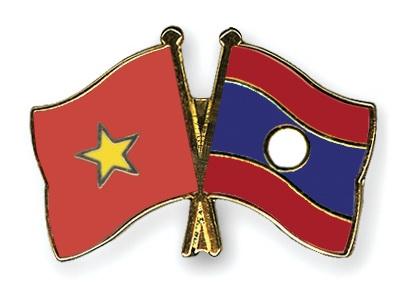 Les Cours suprêmes Vietnam-Laos-Cambodge renforcent leur coopération