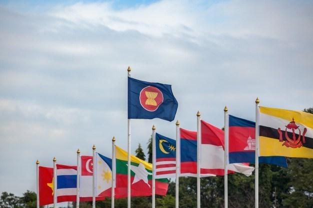 Le Vietnam met en place un Comité pour préparer la présidence de l