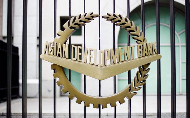 Aide de la BAD dans l'amélioration du système financier vietnamien