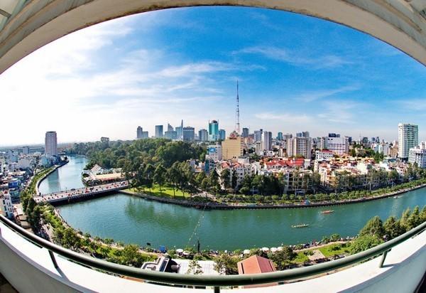 Le Vietnam parmi les destinations de rêve des touristes internationaux