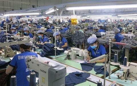 CPTPP: un défi de taille pour le secteur du textile-habillement