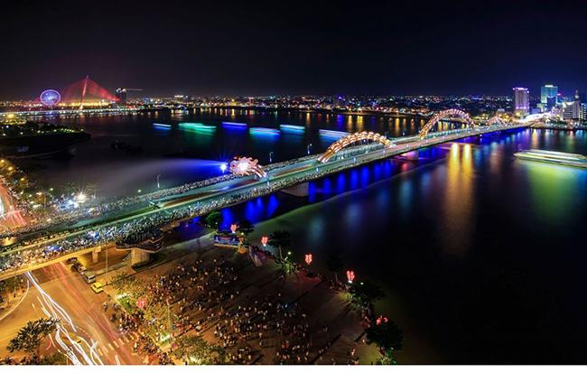 Top des plus beaux paysages du Vietnam aux yeux des touristes étrangers