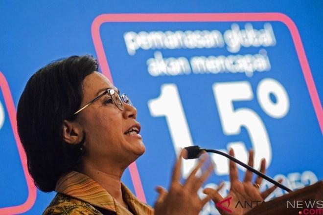 Indonésie: le budget d'État de 2019 se focalisera sur la prospérité de la population