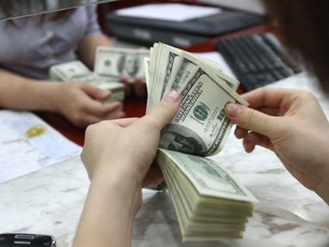 HCM-V: 5 milliards de dollars des devises transférés en 2018