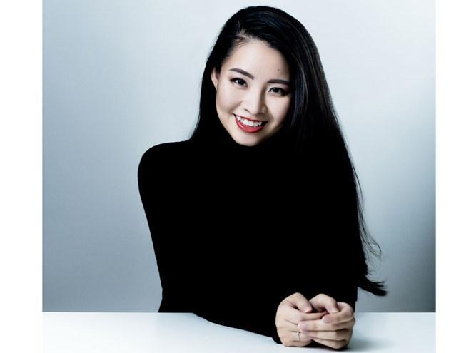 Des créateurs vietnamiens à la Semaine de la mode de New York 2019