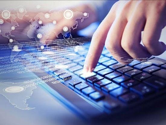 Tendances en matière de sécurité du réseau vietnamien