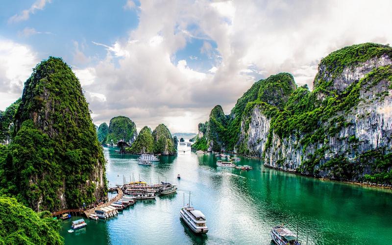 Plus de 20 grands évènements attendus au Forum du tourisme de l'ASEAN 2019