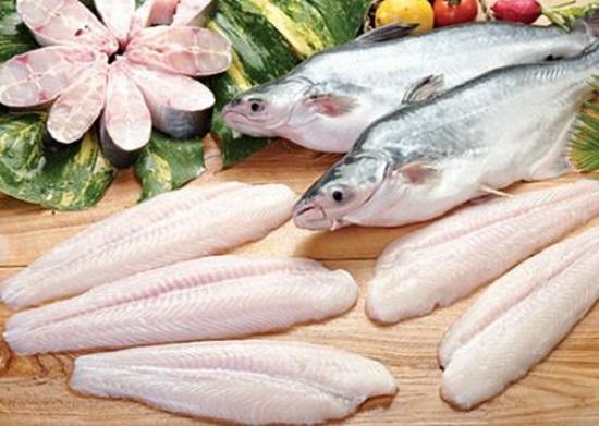 Plus d'opportunités pour les exportations de poissons tra