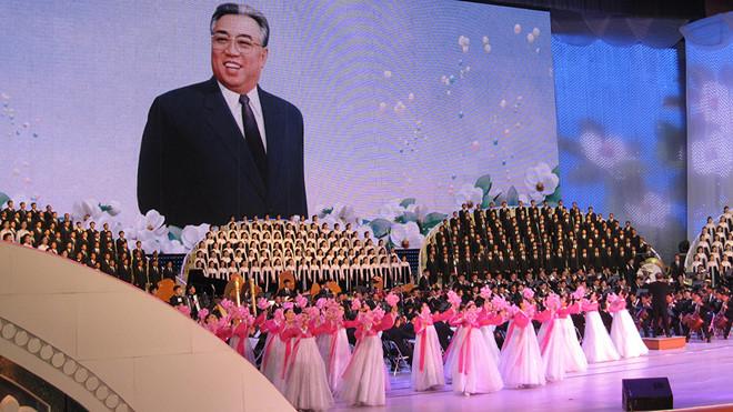Les relations culturelles Vietnam - RPDC se renforcent
