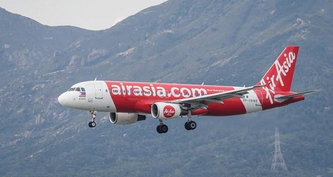 AirAsia Group investit dans les projets de start-up en Asie du Sud-Est