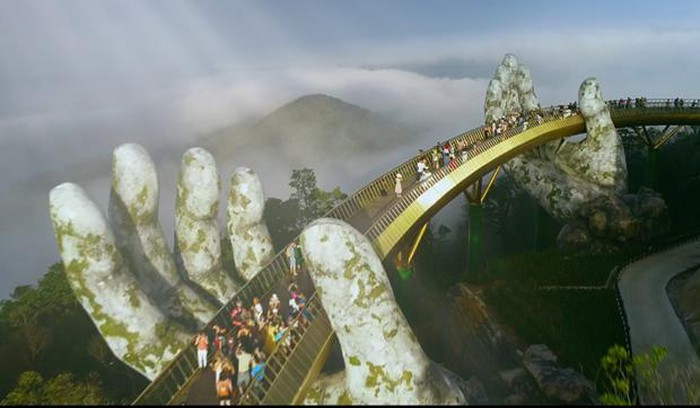 Vietnam Airlines promeut la beauté du pays sur les chaînes CNN et BBC